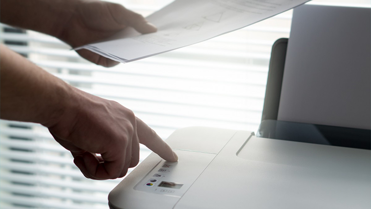 Document Fraud – What is it, and why is it a problem?