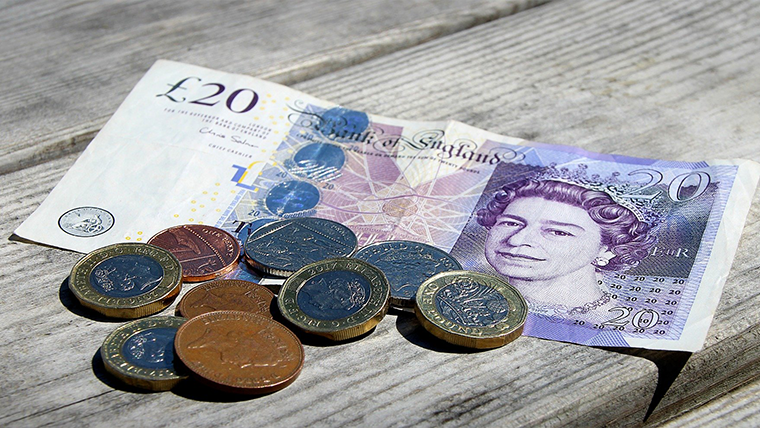 Cost of Recruitment Fraud in the UK Tops £24 Billion