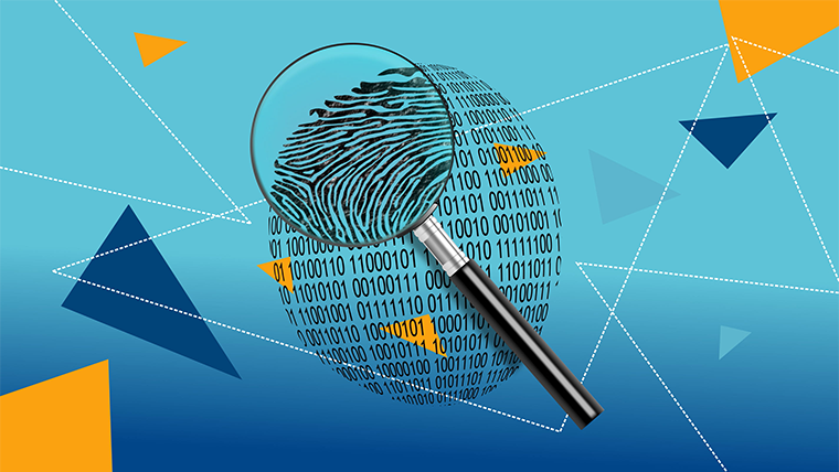 Biometrics and Identity Checking