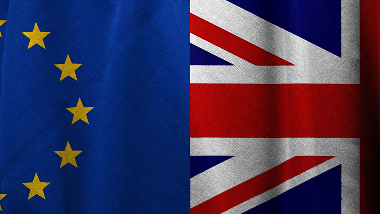Passports and Brexit – What's Changing
