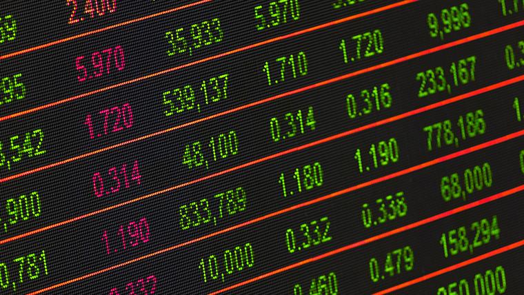 COVID-19's Impact on The UK Economy