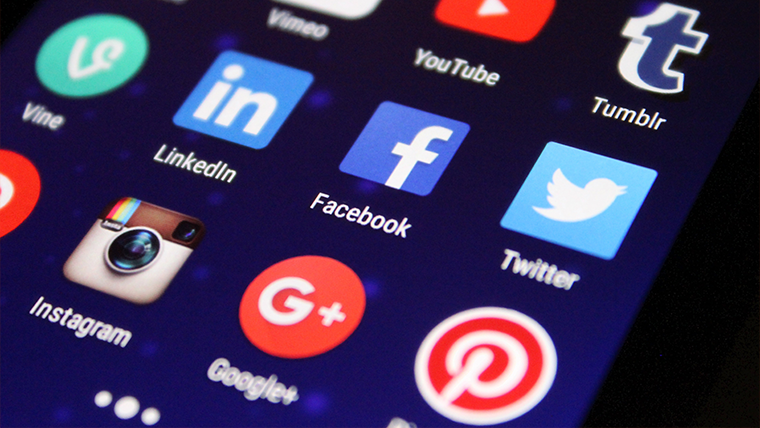 How to Detect Fake Social Media Accounts