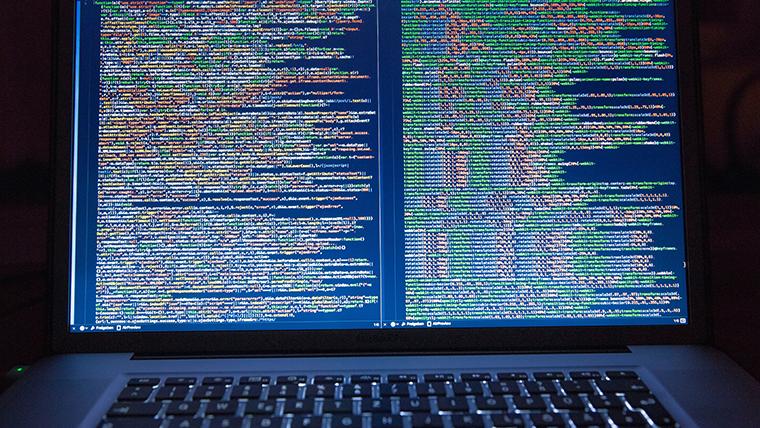 Five Types of Internet Fraud