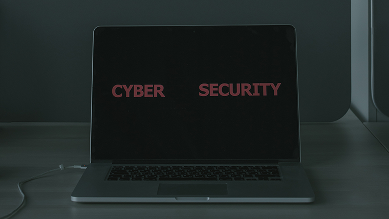 NCA Warns of a Rise in Cybercrime