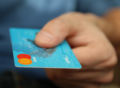 The Financial and Emotional Impact of Personal Identity Theft