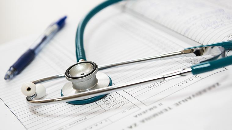Medical Screening for Staff Members